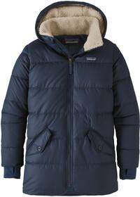 Patagonia klær | Kjøp de online på addnature.no